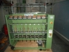 Calvani Sample Twisting Machine For Knitted Yarn-8 spindles-Code 17635